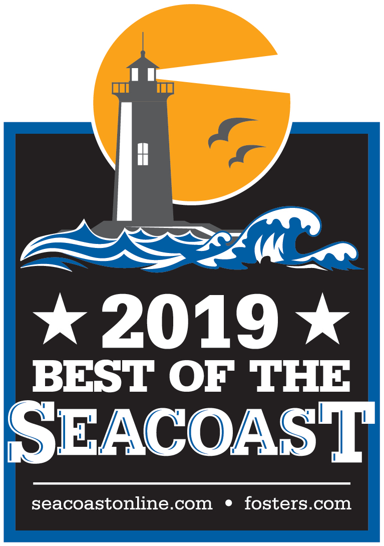 Best of Seacoast 2019