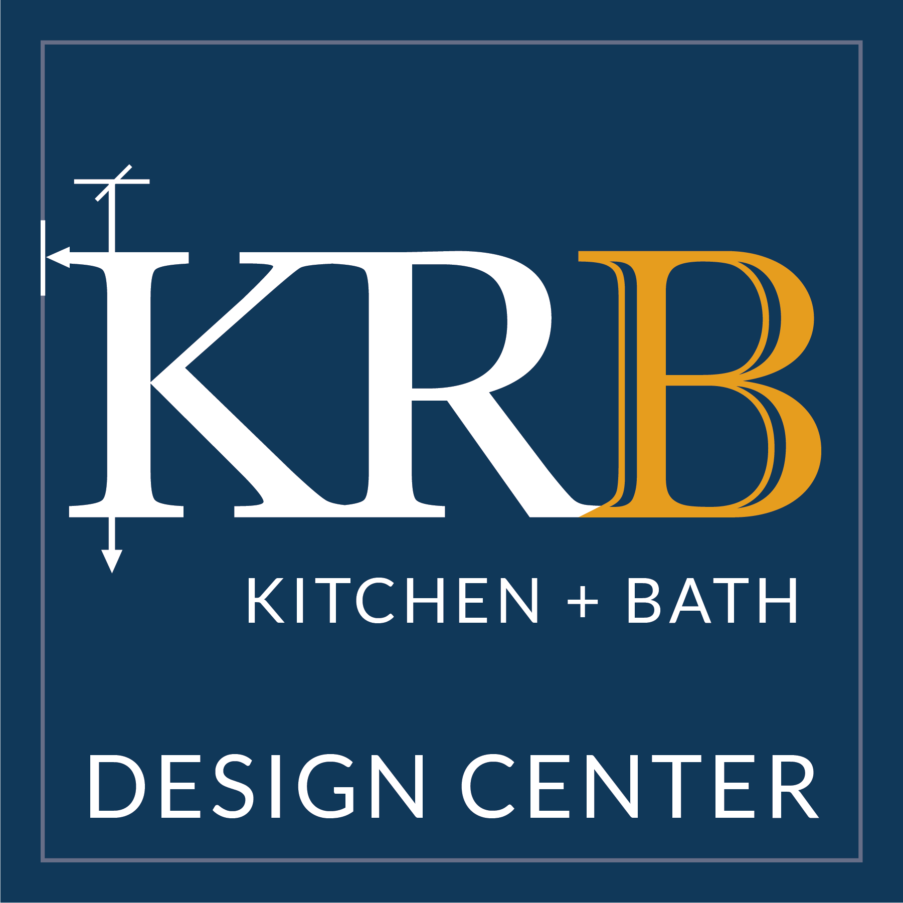 Custom Kitchens NH, Custom Baths NH | KRB Kitchen and Bath Design Center