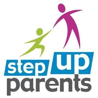 Step Up Parents provides financial assistance to kinship caregivers in New Hampshire who are raising the children of parents with substance use disorder.
